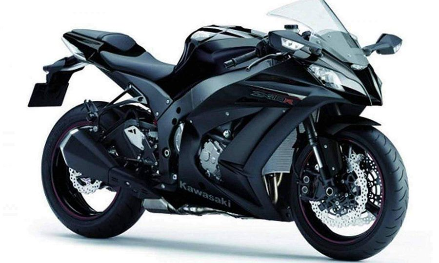 Amazing Kawasaki Ninja 250R 2015 17 Motorcyclespecifications Com Pabps2019 Chair Design Images Pabps2019Com