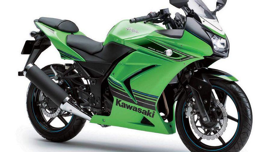 Peachy Kawasaki Ninja 250R 2012 Motorcyclespecifications Com Pabps2019 Chair Design Images Pabps2019Com