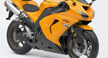 MotorcycleSpecifications com - Find your motorcycle