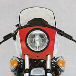 Moto Guzzi 850 Le Mans Mark 1 (1977)
