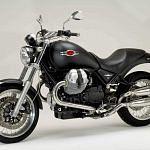 Moto Guzzi Bellagio 940 (2007)