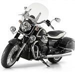 Moto Guzzi California 1400 Touring (2013-14)