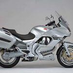 Moto Guzzi 1200 Sport (2006-07)