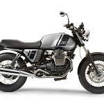 Moto Guzzi V 7 Special (2013)