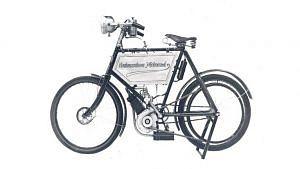 NSU 1.75 Hp (1902)