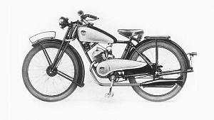 NSU Quick (1939)