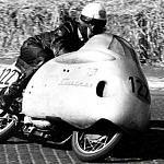 NSU Sportmax (1954-56)