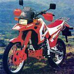 Suzuki DR 800 S Big (1990)