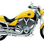 Victory Hammer (2005-06)