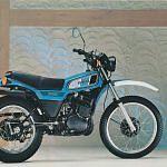 yamaha_dt (1978-79)