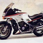 yamaha_FJ1100 (1985)