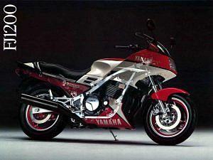 Yamaha_FJ1200 (1986)