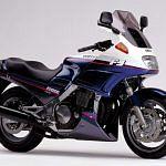 Yamaha_FJ1200 (1995-97)