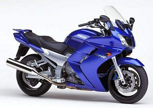 Remarkable Yamaha Yzf R6 2001 Motorcyclespecifications Com Gmtry Best Dining Table And Chair Ideas Images Gmtryco