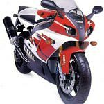 Yamaha YZF R7 (1998)