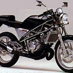 Yamaha_SDR200 (1987-89)