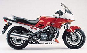 yamaha_FJ1100 (1984)