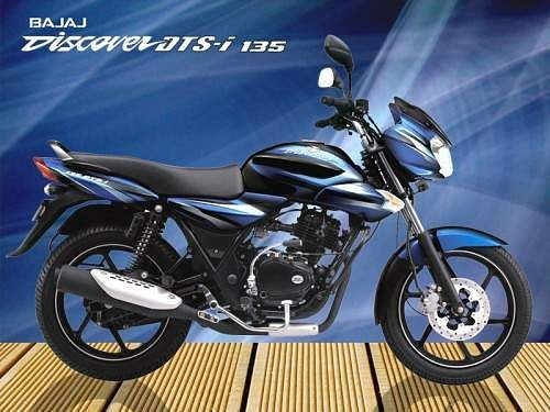 Benelli 125 Sport (2009)