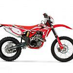 Beta RR 4T 350 Enduro (2015)