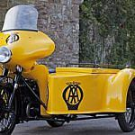 AA (1937-61)