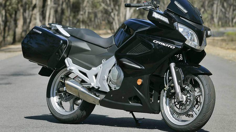 Cf Moto 650tk 2014 16 Motorcyclespecifications Com