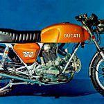 Ducati_750GT (1971-72)