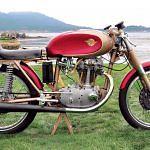 Ducati 175 Formula 3 (1959-62)
