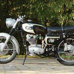Ducati 250 GT / 250 Monza (GT:1964-66Monza:1965-67)