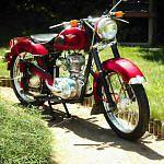 GIMA 125-3 (1950-51)