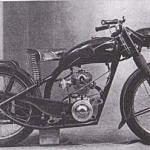 GIMA 64-108 (1946-47)