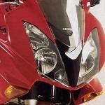 Honda VFR 800 V (2003)