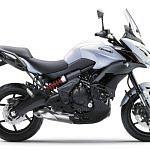 Kawasaki Versys 650 (2015)