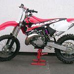 Maico Cross 250 (2014)