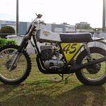 Maico GP 360 (1988)