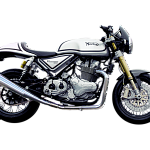 Norton Commando 961 SF (2015)