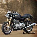 Norton Commando 961 Sport (2013-15)