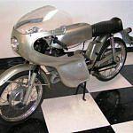 Sanglas 100 Sport (1964-68)