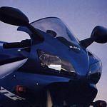 Yamaha R1 1999 (1998)